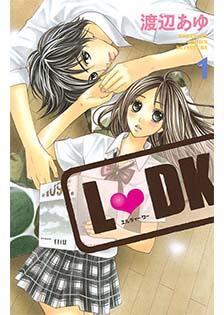 L・DK_icon.jpg