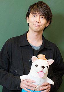 201812-sr-mc-art-000696-kimuraryohei-02_icon.jpg