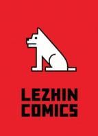 LEZHIN COMICS_thumbnail.jpg