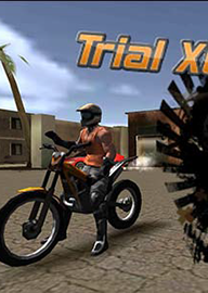 Trial Xtreme2