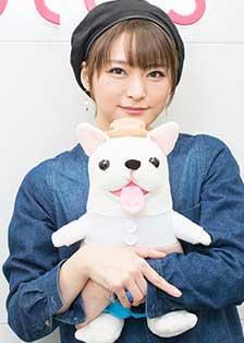 201810-sr-mc-art-000521-izawashiori-06_icon.jpg