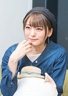 201810-sr-mc-art-000521-izawashiori-07_icon.jpg