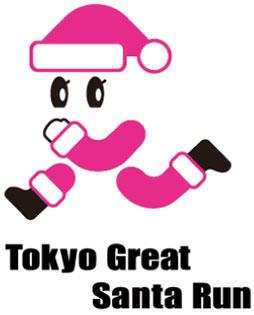 TokyoGreatSantaRunロゴ_icon.jpg