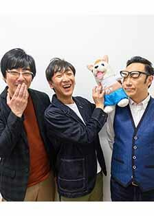 201904-sr-mc-art-000888-tokyo03_icon.jpg